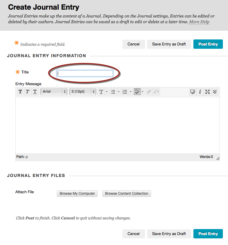required journal entry 13 website evaluation Journal entries are the first step in the accounting cycle and are used to record all business transactions and events in the accounting traditional journal entry format dictates that debited accounts are listed before credited accounts entry #13 — pgs's first bank loan payment is due.