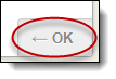 Ok radio button