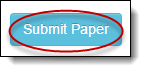 Submit Paper button